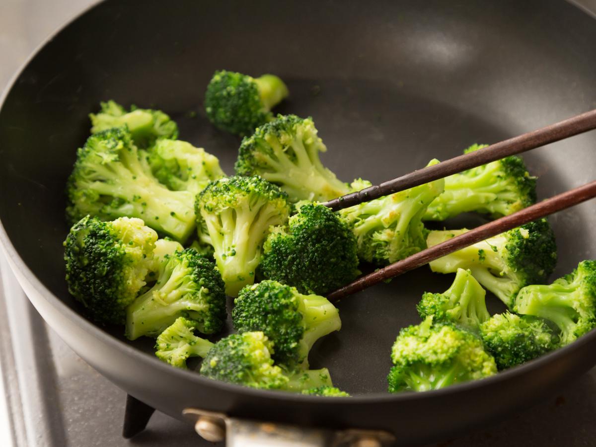 冷凍 ブロッコリー レシピ 【ブロッコリーの冷凍】冷凍保存すれば美味しさ1ヵ月長持ち!